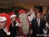 Santa_Clause_Beirut_Airport11