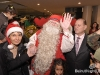 Santa_Clause_Beirut_Airport14