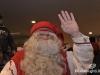 Santa_Clause_Beirut_Airport15