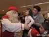 Santa_Clause_Beirut_Airport17