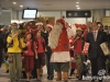 Santa_Clause_Beirut_Airport2