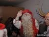 Santa_Clause_Beirut_Airport24