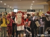 Santa_Clause_Beirut_Airport3
