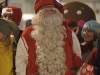 Santa_Clause_Beirut_Airport30