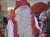 Santa_Clause_Beirut_Airport33