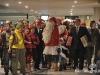 Santa_Clause_Beirut_Airport4