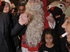 Santa_Clause_Beirut_Airport42