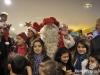 Santa_Clause_Beirut_Airport5
