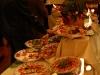 1840_restaurant_opening_antelias1