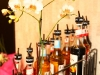 1840_restaurant_opening_antelias5