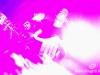 R&B_Night_Biel11