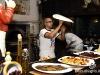 el_Siciliano_italian_pizza_competition2