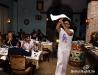 el_Siciliano_italian_pizza_competition31