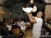 el_Siciliano_italian_pizza_competition32