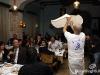 el_Siciliano_italian_pizza_competition34