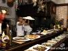 el_Siciliano_italian_pizza_competition4