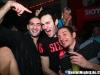 beirut_nightlife_43