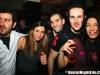 beirut_nightlife_45