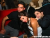 beirut_nightlife_47