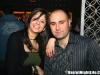 beirut_nightlife_50