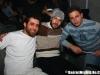 beirut_nightlife_80