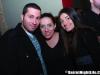 thevenue_beirut_12