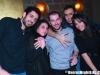thevenue_beirut_20