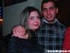 thevenue_beirut_25