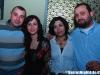 thevenue_beirut_27