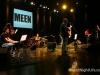 meen_01