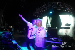Above & Beyond 02