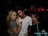 david_guetta_14