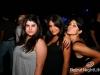 sasha_digweed_40