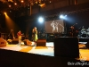 rock_Festival_day2_08