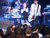 rock_Festival_day2_19