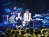 rock_Festival_day2_20