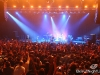 rock_Festival_day3_001