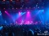 rock_Festival_day3_004