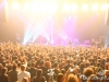 rock_Festival_day3_005