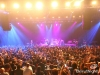 rock_Festival_day3_006