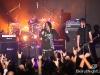 rock_Festival_day3_010
