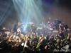 rock_Festival_day3_012