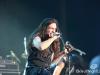 rock_Festival_day3_021