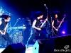 rock_Festival_day3_037