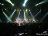 rock_Festival_day3_039