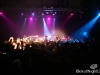 rock_Festival_day3_040