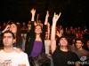 rock_Festival_day3_041