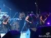 rock_Festival_day3_042