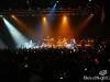 rock_Festival_day3_049