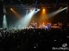 rock_Festival_day3_050